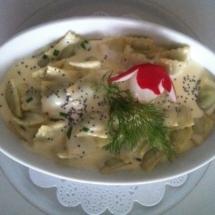 le bistroquet restaurant chatillon-en-diois